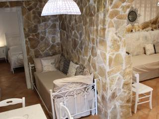 Casetta Bianca - Gallipoli vacation rentals