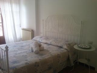 comodo appartamento 4 posti letto - Ricco del Golfo di Spezia vacation rentals