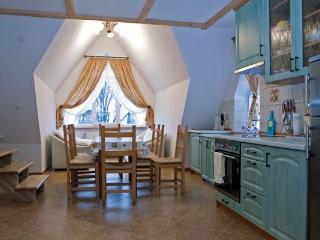 Appartamento in Zakopane - Zakopane vacation rentals