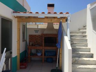 1 bedroom Condo with Internet Access in Baleal - Baleal vacation rentals