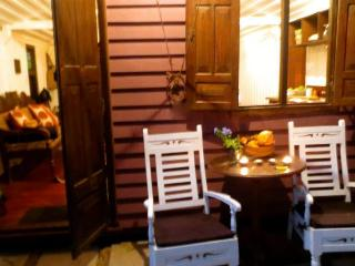 Cabin Sayuru - Southern Province vacation rentals