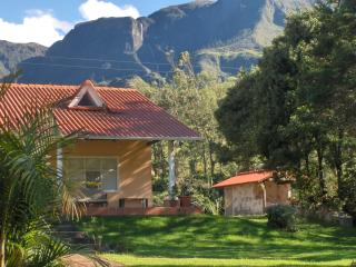 A Beautiful Escape From Cuenca - Giron vacation rentals