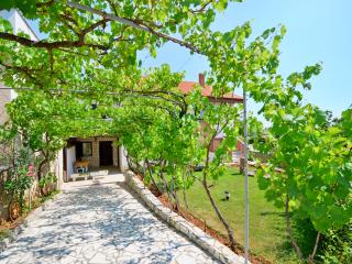 Cozy Baska Apartment rental with Internet Access - Baska vacation rentals