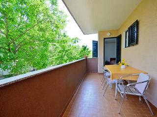 Cozy Baska Studio rental with Internet Access - Baska vacation rentals