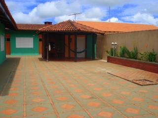 Clima dos Deuses - Chapada dos Guimarães - Chapada dos Guimaraes vacation rentals