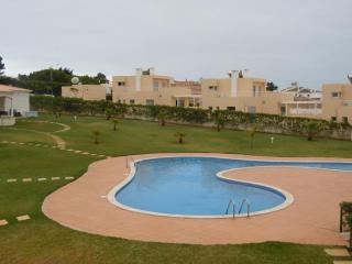Gale Baia Village One Bedroom Apartment (9) - Albufeira vacation rentals