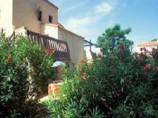 TENNIS RESIDENCE - Saint-Cyprien-Plage vacation rentals