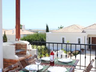 Villa Medeiros - Luxury - Beach & Golf - Quinta do Lago vacation rentals