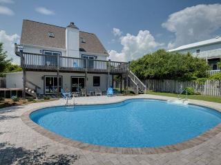 Carpe Diem - Emerald Isle vacation rentals