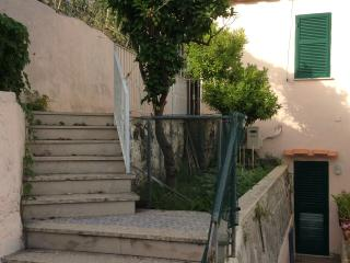 Beautiful Ischia Guest house rental with A/C - Ischia vacation rentals