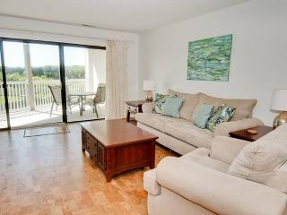 2 bedroom Apartment with Internet Access in Indian Beach - Indian Beach vacation rentals