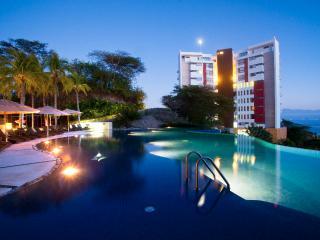 Vacaciones en Bahía de Banderas! Amura 103 - La Cruz de Huanacaxtle vacation rentals