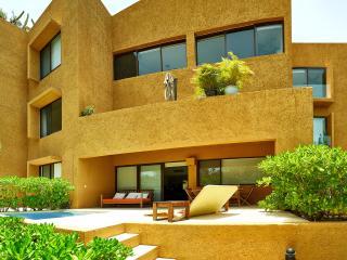 Departamento Playacar de Lujo! - Playa del Carmen vacation rentals