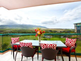 Honua Kai Konea 614 - Ka'anapali vacation rentals