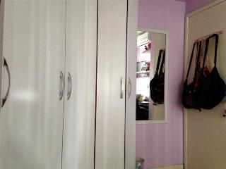 LivingInRio-I03.019-3br-BARRA DA TIJUCA - Rio de Janeiro vacation rentals