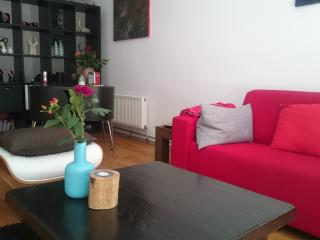 Cosy Home in great location - Amsterdam vacation rentals