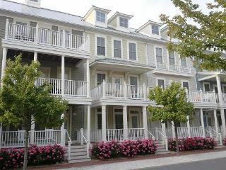 SUNSET ISLAND-VACATION PARADISE 1 - 67th ST- 6 BWL - Ocean City vacation rentals