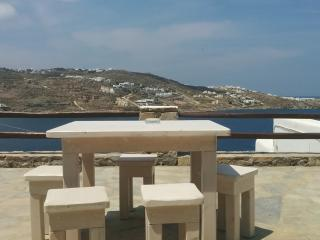 apartment near Mykonos town 5 pax - Mykonos Town vacation rentals