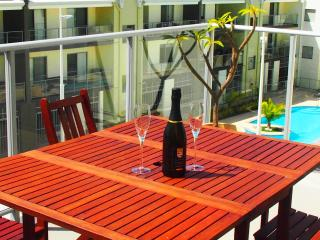 Nice 3 bedroom Apartment in Joondalup - Joondalup vacation rentals