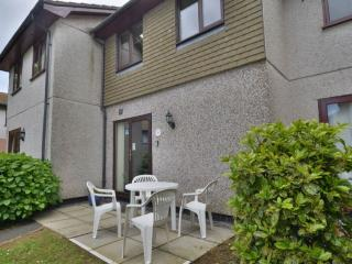 50 Strawberry Hill, Tolroy Manor - Hayle vacation rentals