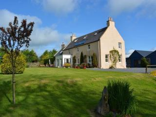 Old Meldrum House Hotel & Golf Area Aberdeenshire - Oldmeldrum vacation rentals