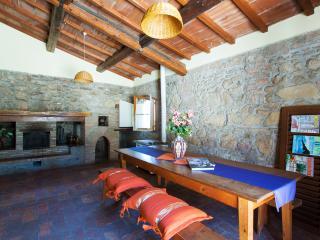Casa Vacanze Benestare - Appartamento Abete - Gambassi Terme vacation rentals