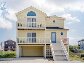 Nice House with Internet Access and A/C - Nags Head vacation rentals