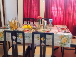 Sree Harshav Cottages at High field - Coonoor vacation rentals