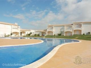 Baia Village , Gale, Portugal BV030 - Albufeira vacation rentals