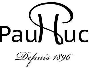 Domaine Paul Huc - Fabrezan vacation rentals