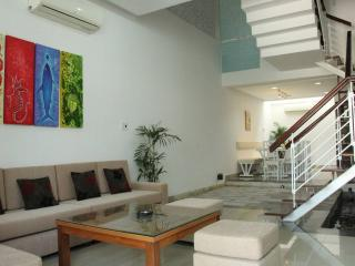 A Seaside House for Vacation Rental - Da Nang vacation rentals