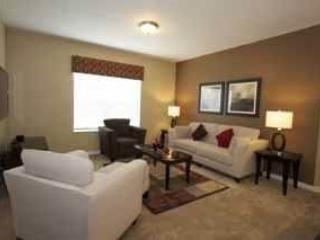 3 Bed Condo on International Drive Next to the Orange County Convention Center. 4840CA-203 - Image 1 - Orlando - rentals