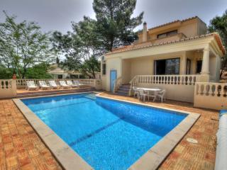 Casa Ladeira - Carvoeiro vacation rentals
