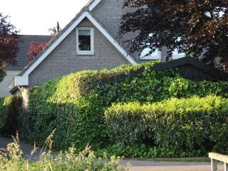 1 bedroom B&B with Internet Access in Vlijmen - Vlijmen vacation rentals