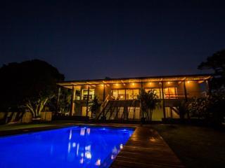 Ongoye View Residence - Mtunzini vacation rentals