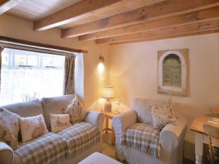 HOF COTTAGE shabby boutique chic nr Dartmoor WIFI - Northlew vacation rentals