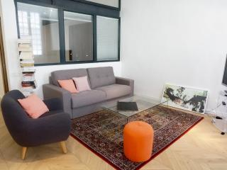1 bedroom Condo with Internet Access in Aix-en-Provence - Aix-en-Provence vacation rentals