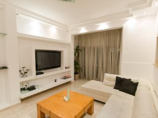 Amazing first class apartment at Dizengoff 239 - Tel Aviv vacation rentals