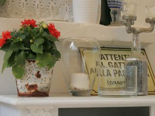 3 bedroom B&B with Deck in Collesalvetti - Collesalvetti vacation rentals
