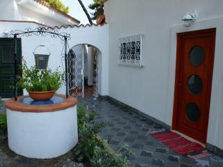 Villa Geco - Vulcano Isole Eolie - Isola Vulcano vacation rentals