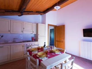 Casa Vacanze Benestare - Appartamento Il Leccio - Gambassi Terme vacation rentals