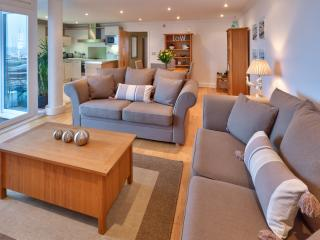 Vacation Rental in Isle of Wight