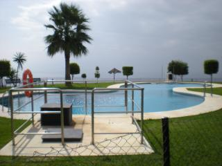 Beautiful 3 bedroomed apartment in Calahonda - Sitio de Calahonda vacation rentals