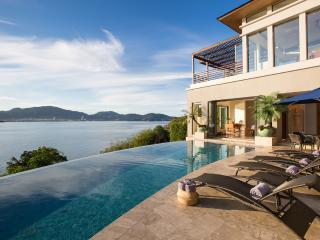 Villa Fah Sai at Samsara - Kamala vacation rentals