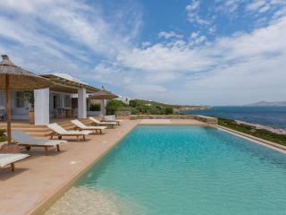 Nice 5 bedroom Villa in Antiparos Town - Antiparos Town vacation rentals