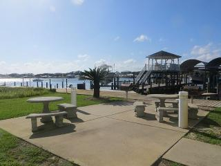 **SEPTEMBER SPECIAL 3 NIGHT STAY $501.33-Aqua Vacations - Orange Beach vacation rentals