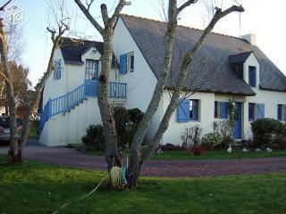 Studio to let per week Brittany, La Baule France - La-Baule-Escoublac vacation rentals