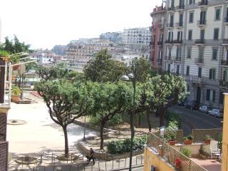 naples to love - Naples vacation rentals