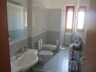 I TULIPANI monolocale 2+2  aVieste del Gargano - Vieste vacation rentals