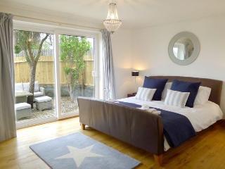 Wogan Lodge, Wogan Lane,  Saundersfoot SA69 9HA - Saundersfoot vacation rentals